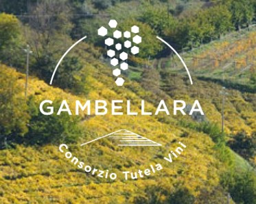 Il Consorzio Vini Gambellara si rinnova