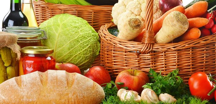 Politiche locali del cibo: una opportunità per le Città del Vino