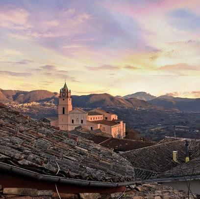 Un laboratorio per la promozione del turismo enogastronomico in Irpinia