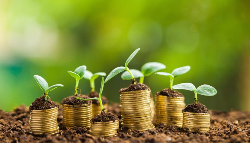 Forum delle Economie: focus sull'agrifood