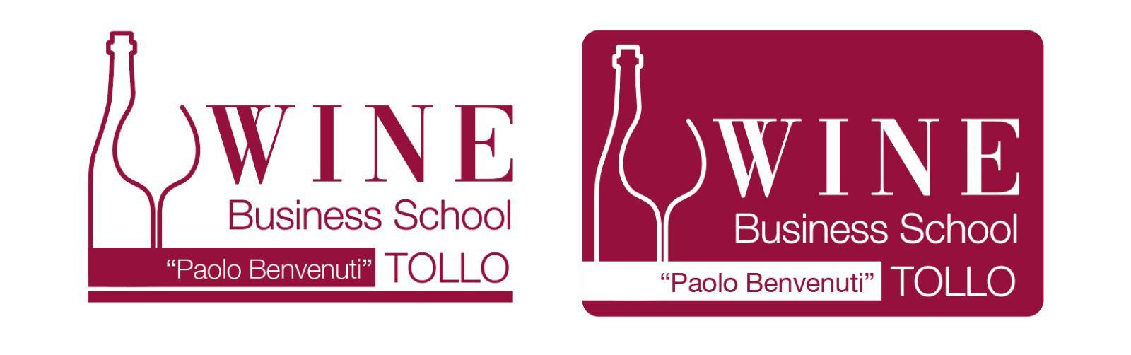 Wine Business School di Tollo. La consegna degli attestati di fine corso