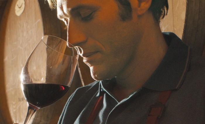 Pegno Rotativo per rafforzare imprese vitivinicole