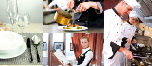 La ristorazione vale 21 miliardi di spesa turistica. Valorizziamola!