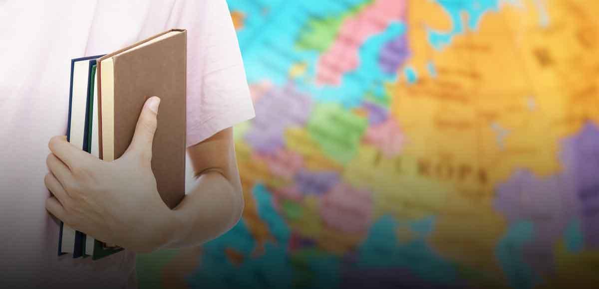 Bando per la selezione di neodiplomati per partecipare al progetto Erasmus+. Quattro mesi in Portogallo per formarsi sul turismo del vino