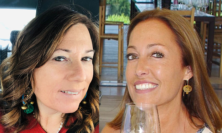 Il Vino ci Unisce, la scommessa social delle Donne del Vino di Lazio e Sicilia