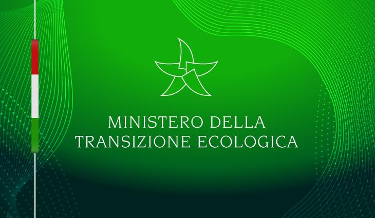Le sfide della transizione ecologica