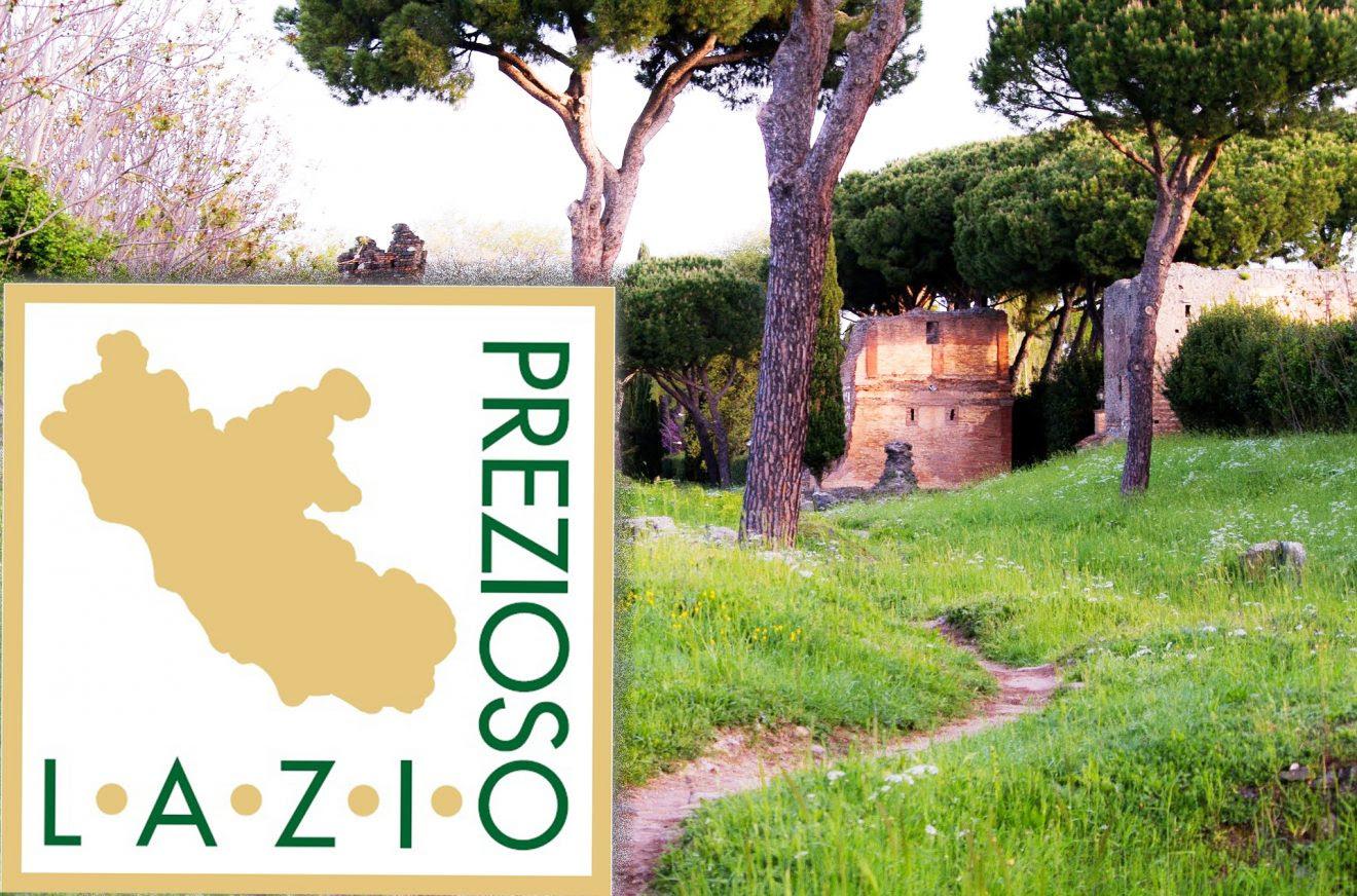 Lazio Prezioso, torna la degustazione delle eccellenze enologiche regionali
