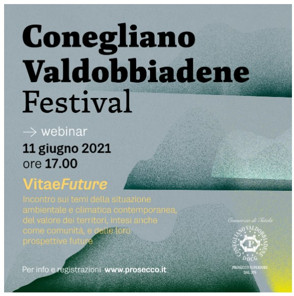 Festival 2021 VITAE FUTURE
