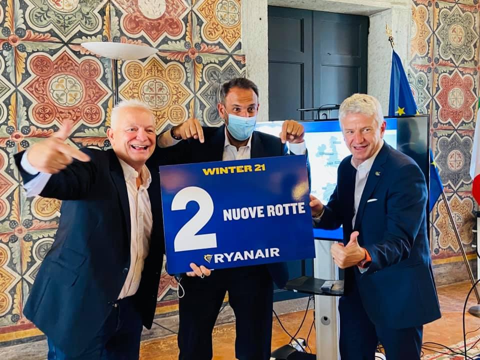 Treviso: campagna di promozione del territorio