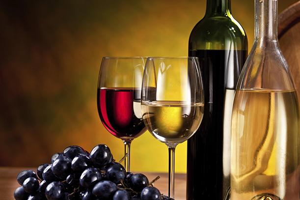 Bando progetti promozione vino