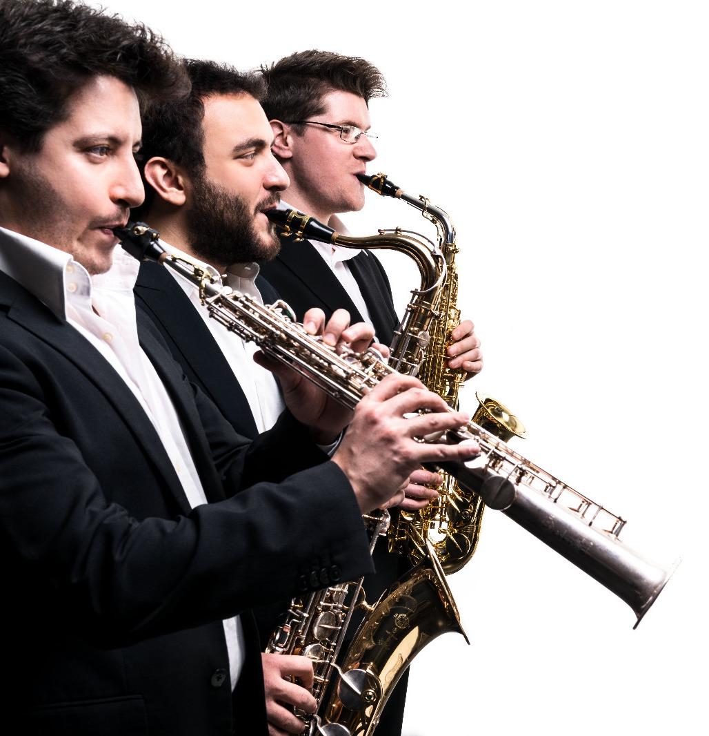 Festival Vini Gusti in musica