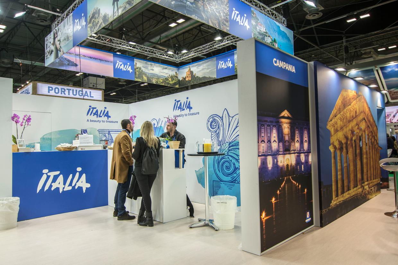 Tourism Digital Hub