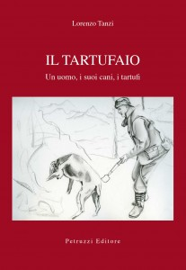 Letture alla scoperta del magico mondo del Tartufo