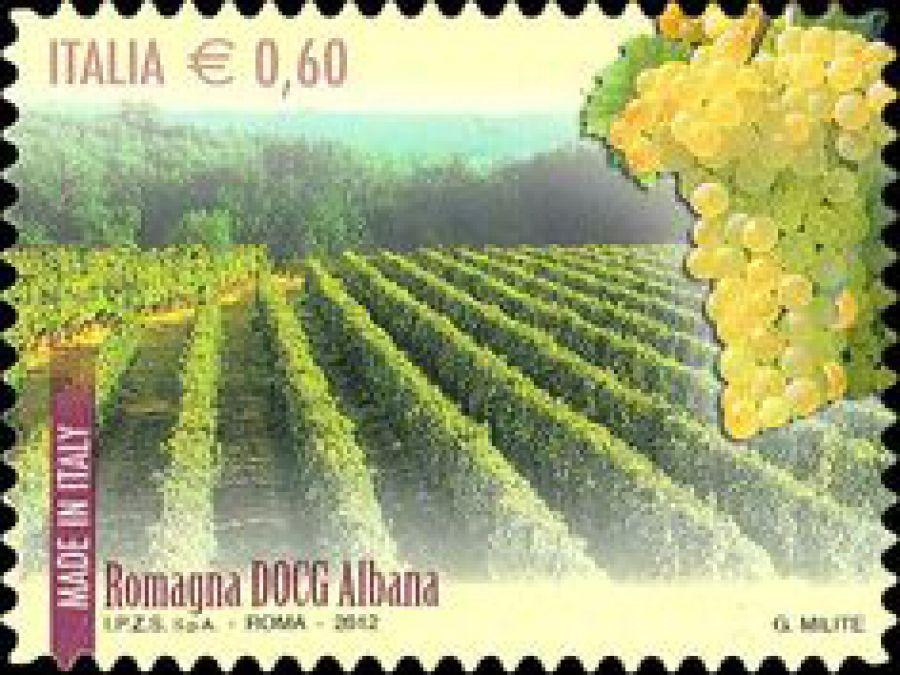 Enoregioni italiane: Colline di Romagna