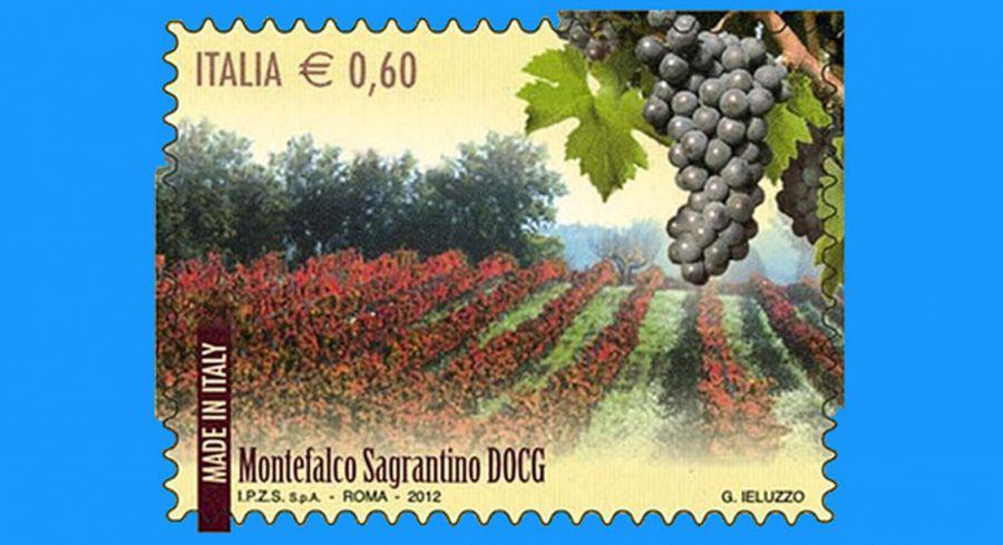 Enoregioni italiane: Terre del Sagrantino e Colli Martani