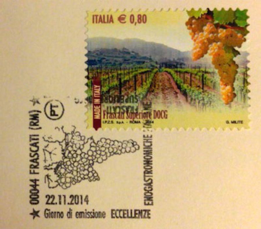 Enoregioni italiane: Castelli Romani