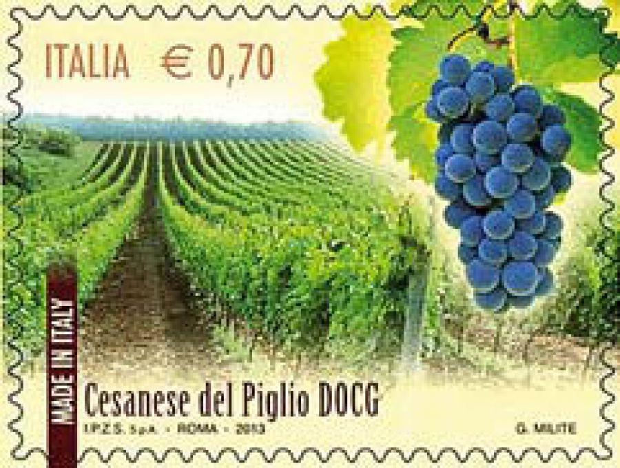 Enoregioni italiane: Terre del Cesanese e Ciociaria