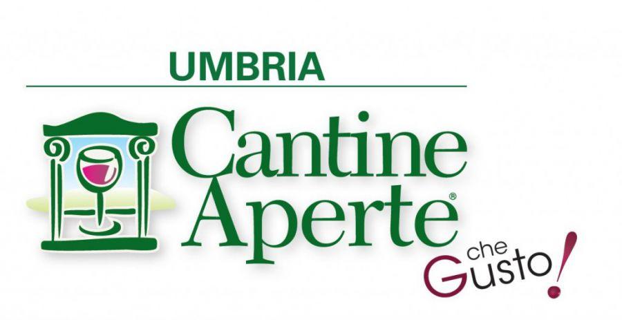 CANTINE APERTE 2018 a Torgiano