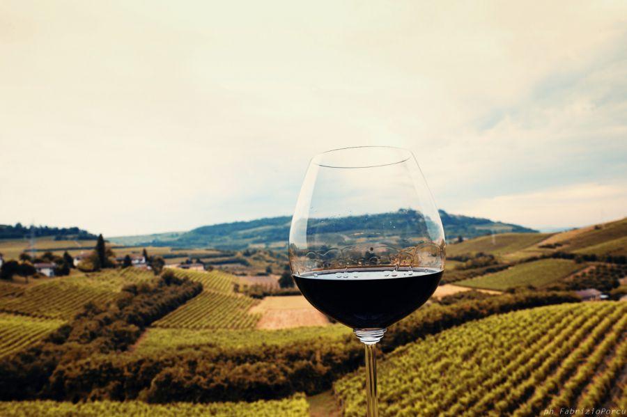 Gastronomix tra il Canavese e Asti