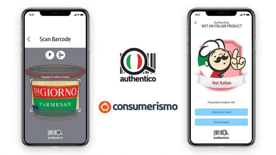 Consumatori e imprese contro falso Made in Italy