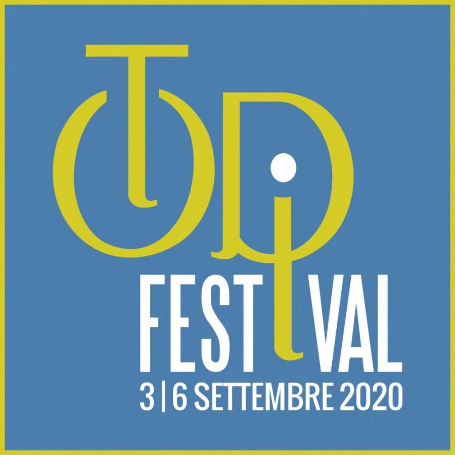 Todi Festival 2020, si parte!