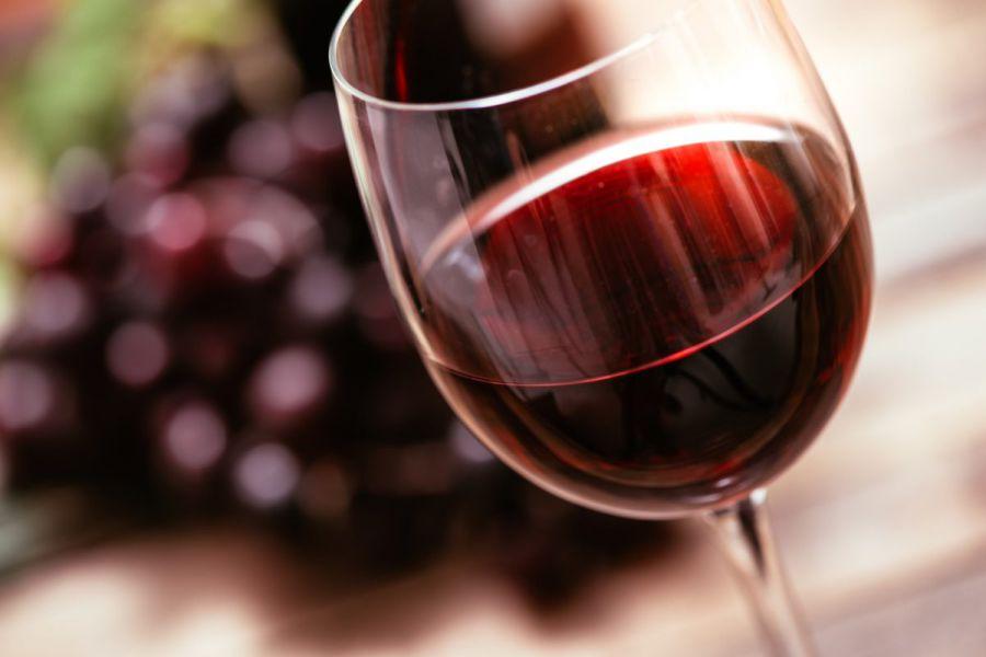Vino-Covid: risorse non spese saranno riattivate in favore del settore