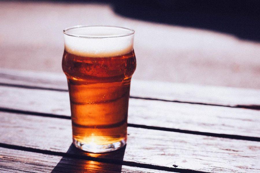 Birre Preziose Premio Roma 2020