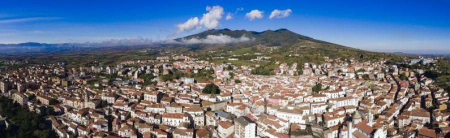 Enoturismo e Strada del Vino in Basilicata