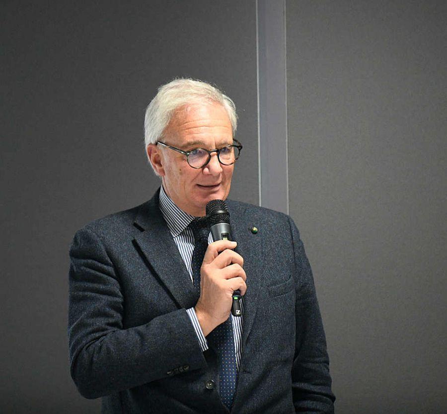 Federdoc lascia la Fondazione Qualivita
