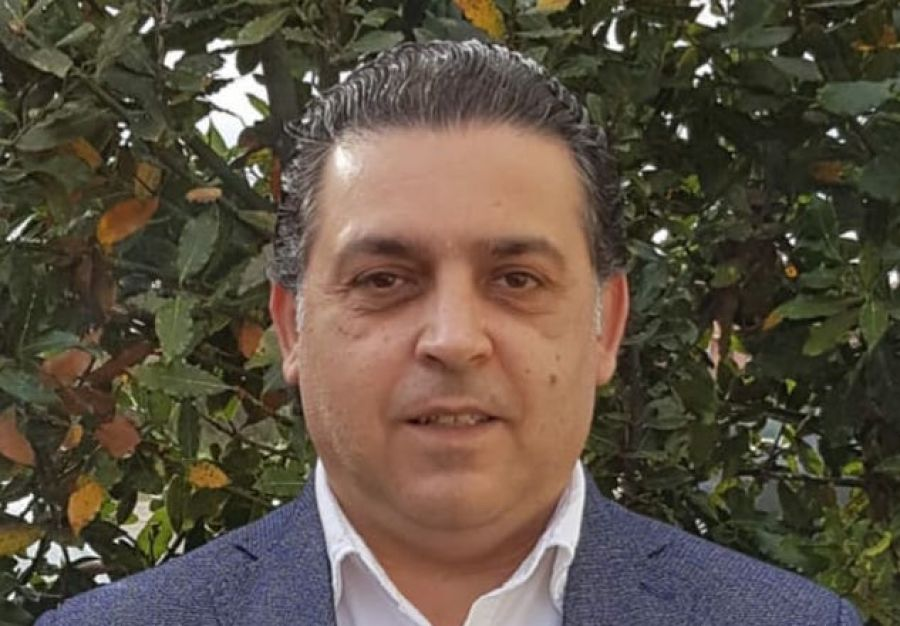Giovanni Antonio Sechi confermato Coordinatore Città del Vino Sardegna