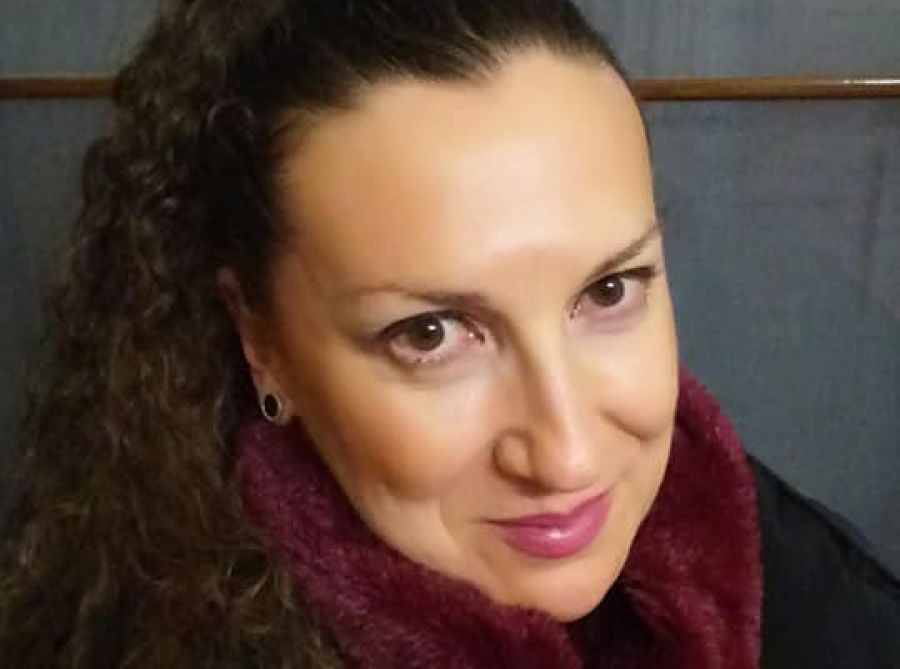 Alessandra Boldreghini, Assessore del Comune di Morro d'Alba, nuova Coordinatrice Città del Vino Marche