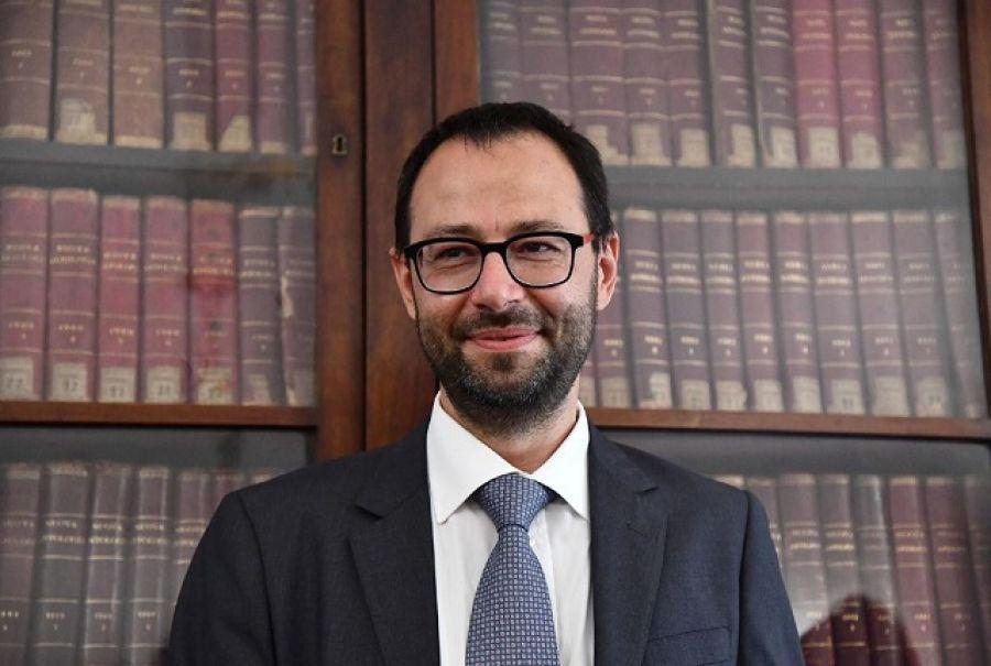 Le linee programmatiche del Ministro Patuanelli presentate alla Commissione Agricoltura al Senato