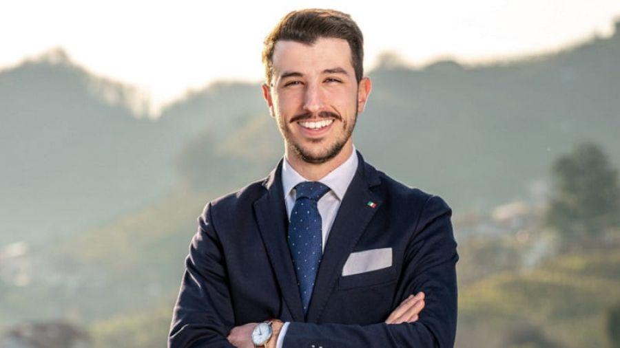 Regione Veneto, una mozione sulla ripartenza dei luoghi rurali