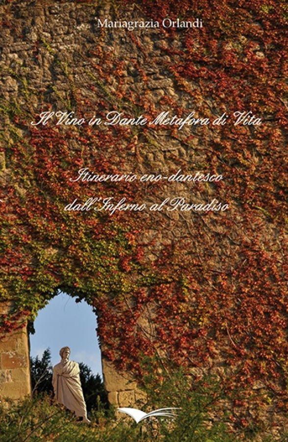 Il vino in Dante metafora di vita