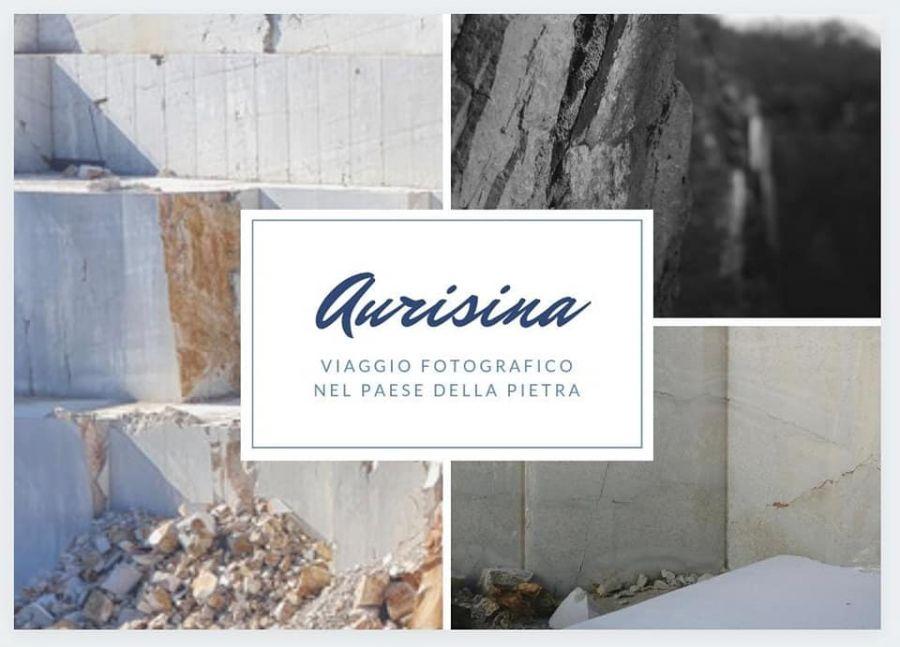 Duino Aurisina. Viaggio fotografico nel paese della pietra