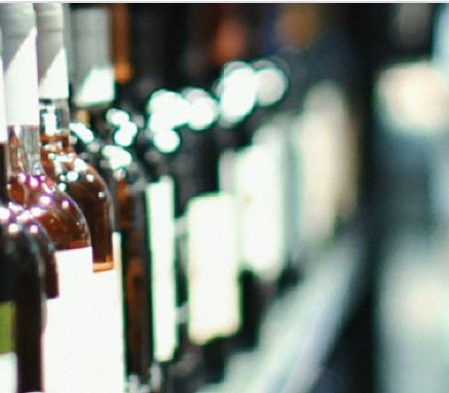 Veronafiere mette al centro la Grande distribuzione organizzata: mercato del vino e sostenibilità