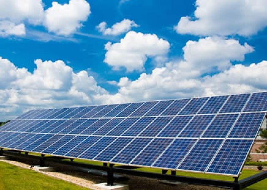 Città del Vino: le fonti rinnovabili non danneggino il suolo agricolo
