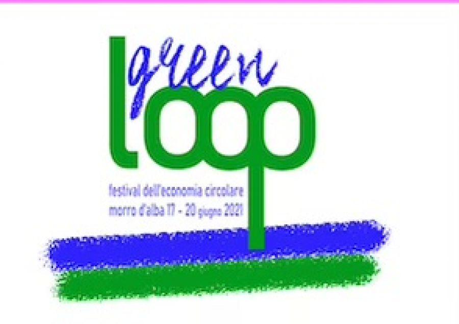 Green Loop Festival: arte e vino nell'economia circolare