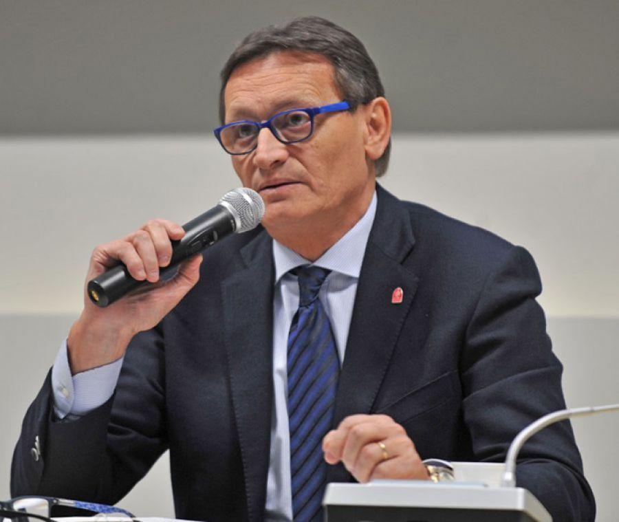 Stefano Vercelloni confermato alla guida del Coordinamento Città del Vino Piemonte