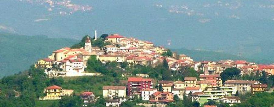 Città del Vino: al via il Laboratorio di promozione del territorio a Montefalcione