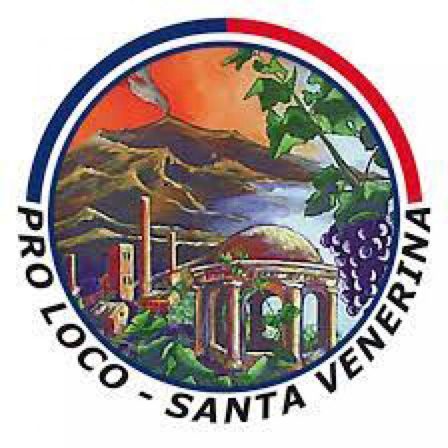 Santa Venerina si prepara alla finalissima del Palio Nazionale delle Botti delle Città del Vino 2020-2021