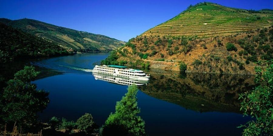 V Edizione Conferenza Mondiale del Turismo