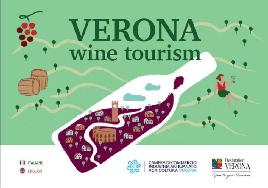Best of Wine Tourism