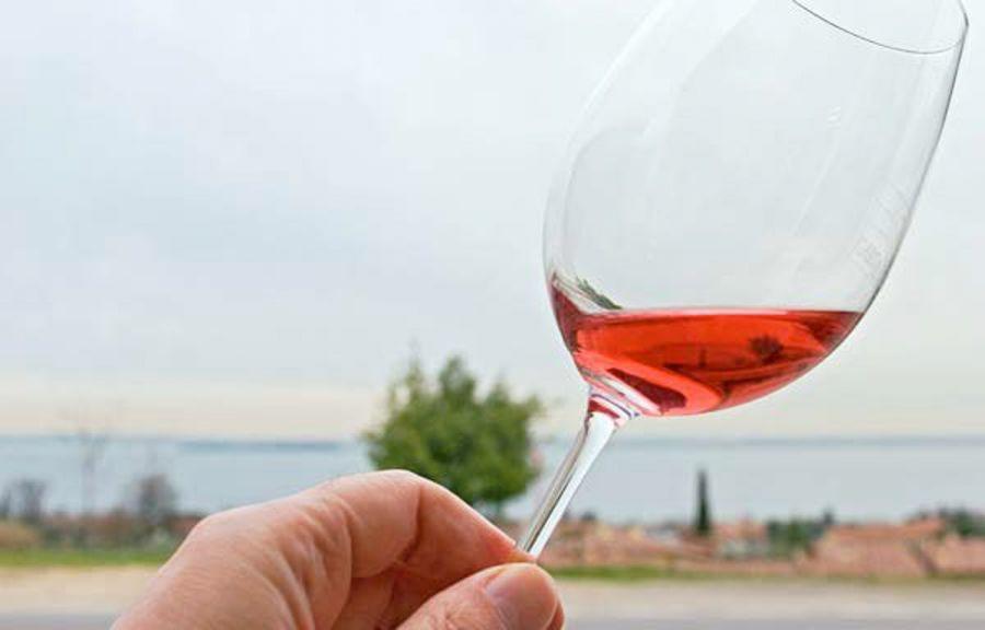 Italia in rosa, nuova location per il festival del drink pink