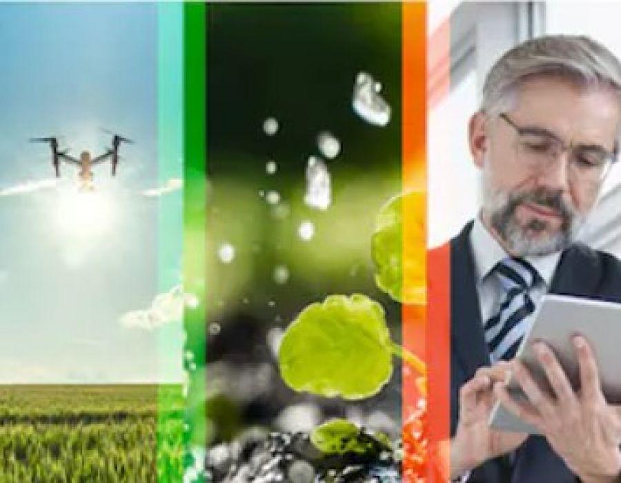 La nuova agricoltura. Agriturismo, vendite dirette, agroenergie: la rivoluzione delle attività connesse