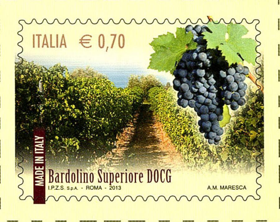 Bardolino Superiore