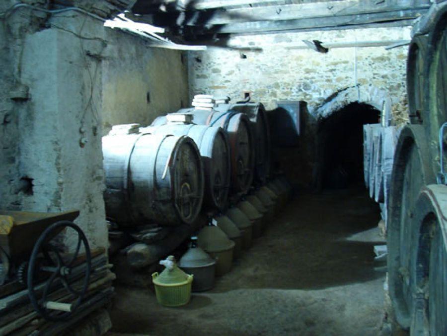 Grottino di Roccanova
