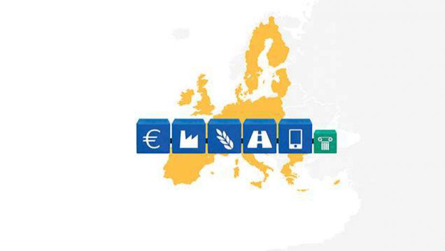 La cultura in Europa: motore o fanalino di coda?