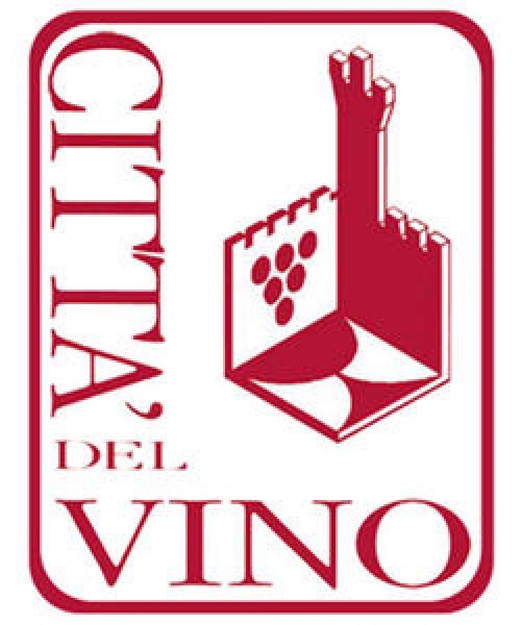 Ossevatorio sul Turismo del Vino 2012