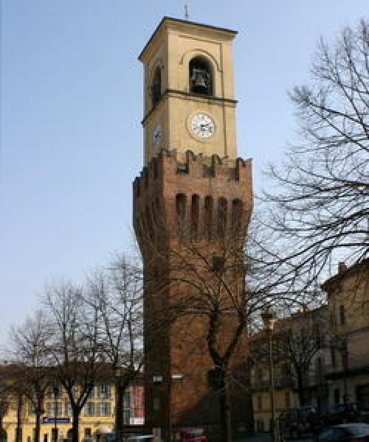 Studio sull'enoturismo nell'Oltrepò Pavese